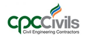 CPC Civils Ltd