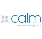 Calm solutions