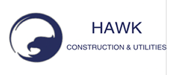 Hawk Construction and Utilities