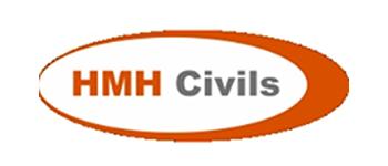 HMH Civils