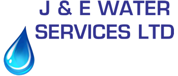 J and E Water Services Ltd