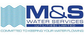 M and S Water Services